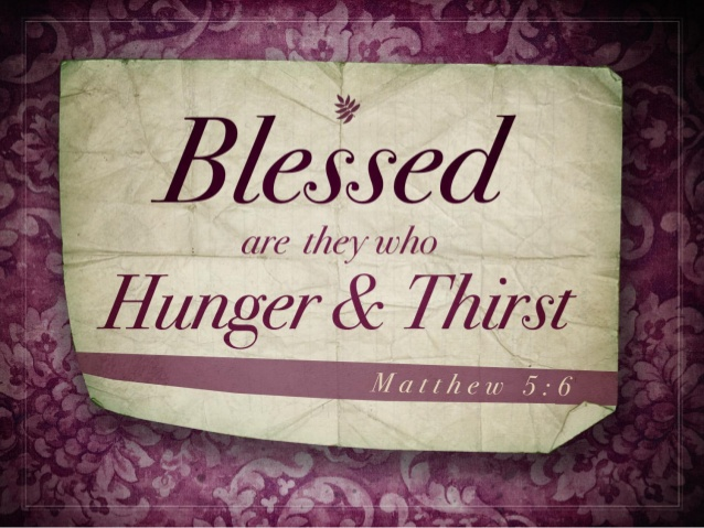 blessed-are-they-who-hunger-and-thirst-1-638