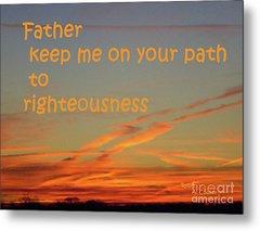 righteous-path-2-robin-coaker